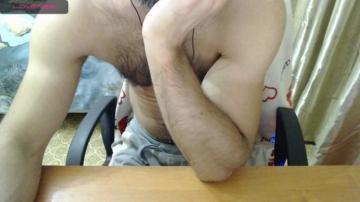 AlexxBong Cam4 25-09-2021 Recorded Video XXX